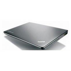 Фото Ноутбук Lenovo ThinkPad Edge E330 (NZS3SRT) Black