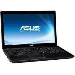 Фото Ноутбук Asus X54C-SX514D Black