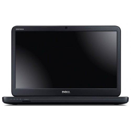 Фото Ноутбук Dell Inspiron 3520 (3520H820X2C320Lblack)