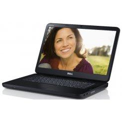 Фото Ноутбук Dell Inspiron 3520 (3520H960X4C750Lblack)
