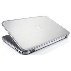Фото Ноутбук Dell Inspiron 5520 (5520Hi2370D4C1000BSCLwhite)