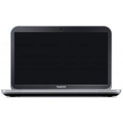 Фото Ноутбук Dell Inspiron 5520 (5520Hi3210D4C1000BSCLwhite)