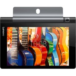 Фото Планшет Lenovo Yoga Tablet 3-850 8 16GB (ZA090088UA) Black
