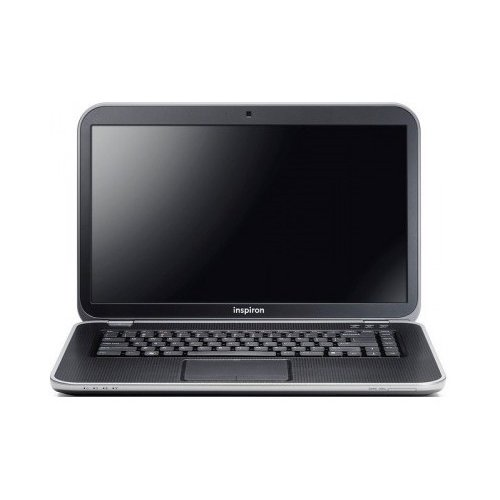 Фото Ноутбук Dell Inspiron 7720 (210-38395alu)