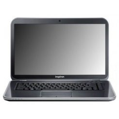 Фото Ноутбук Dell Inspiron N5520 (210-38113RED)