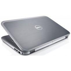 Фото Ноутбук Dell Inspiron N5520 (210-38213SLV)