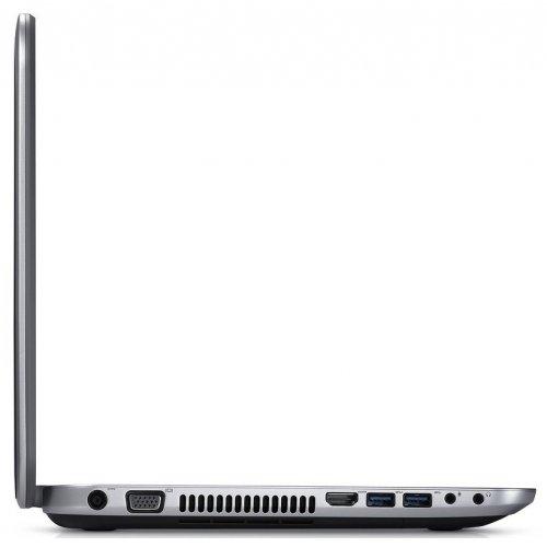 Фото Ноутбук Dell Inspiron N5520 (520Hi2370D4C1000BSCLsilver)