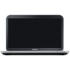 Фото Ноутбук Dell Inspiron N5520 (5520Hi3210D6C1000BSCLred)