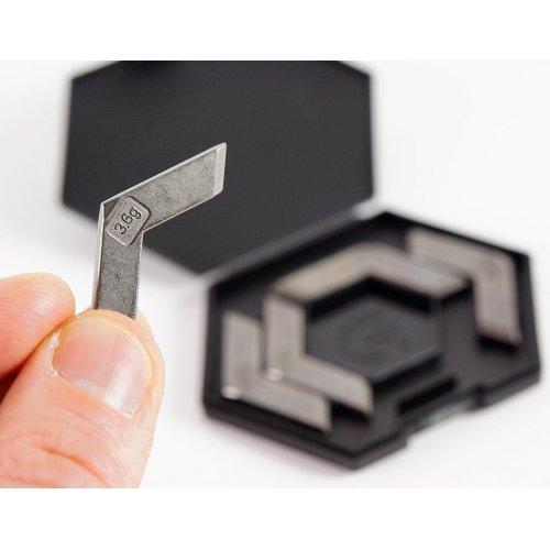Фото Мышка Logitech G502 Proteus Spectrum USB