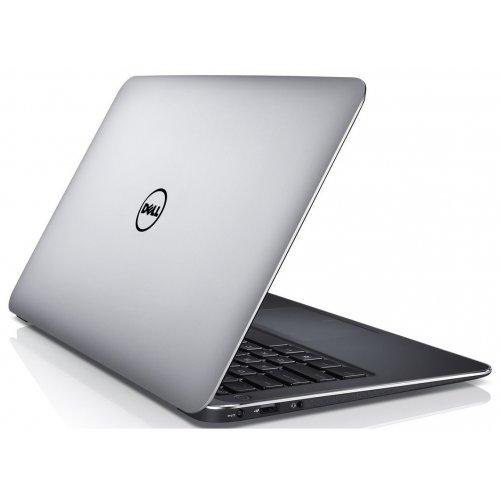 Фото Ноутбук Dell XPS 13 (210-38052)