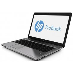 Фото Ноутбук HP ProBook 4740s (B6N52EA)