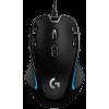 Фото Мышка Logitech Gaming G300s (910-004345) Black