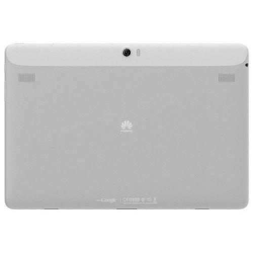 Фото Планшет Huawei MediaPad 10 FHD 3G 16GB