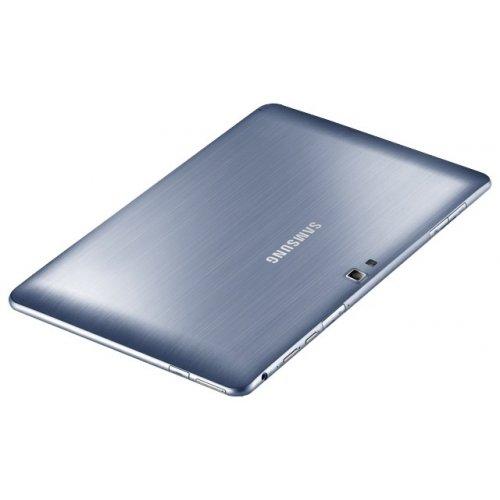 Фото Планшет Samsung ATIV Smart PC XE500T1C-A01RU