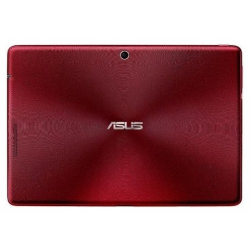 Фото Планшет Asus Transformer TF300T-1G079A 16GB Red