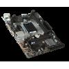 Фото Материнская плата MSI H110M PRO-VD PLUS (s1151, Intel H110)