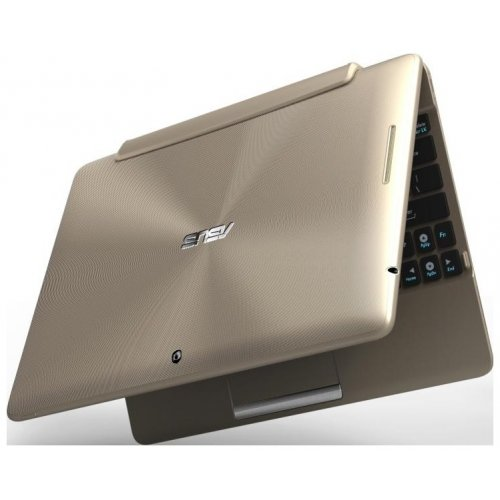 Фото Планшет Asus Transformer TF300T-1Q049A 16GB Doc Gold