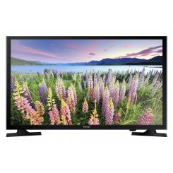 Фото Телевизор Samsung UE32J5200