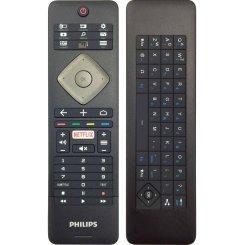 Фото Телевизор Philips 55PUS6561/12
