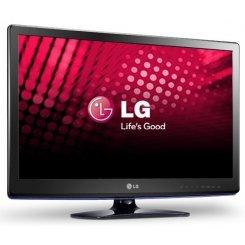 Фото Телевизор LG 22LS350T