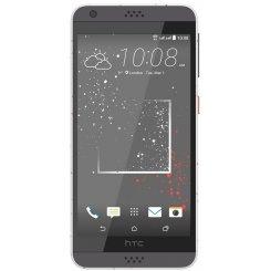 Фото Смартфон HTC Desire 630 Dual Sim Sprinkle White