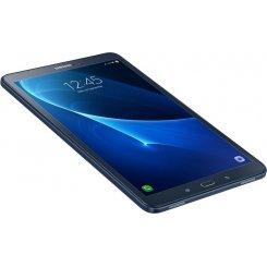 Фото Планшет Samsung Galaxy Tab A T585N 10.1 LTE (SM-T585NZBA) 16GB Blue