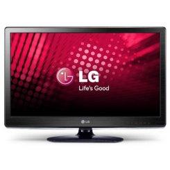 Фото Телевизор LG 32LS350T