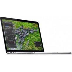 Фото Ноутбук Apple MacBook Pro 15 (MJLQ2UA/A)