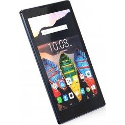 Фото Планшет Lenovo TAB 3 TB3-850M 8 LTE 16GB (ZA180022UA) Slate Black