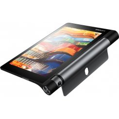 Фото Планшет Lenovo Yoga Tablet 3-850M 16GВ (ZA0B0054UA) Black