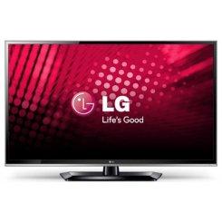 Фото Телевизор LG 42LS560T