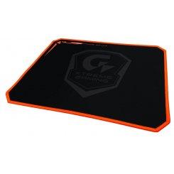 Фото Видеокарта Gigabyte GeForce GTX 1080 Xtreme Gaming Premium Pack 8192MB (GV-N1080XTREME-8GD-PP)