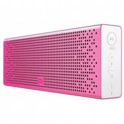 Фото Акустическая система Xiaomi Mi Bluetooth Speaker Pink