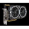 Фото Видеокарта MSI GeForce GTX 1070 ARMOR OC 8192MB (GTX 1070 ARMOR 8G OC)