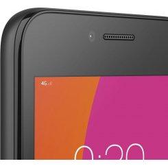 Фото Смартфон Lenovo A Plus Black
