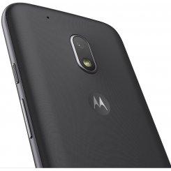 Фото Смартфон Motorola XT1602 Moto G4 Play 16GB Black