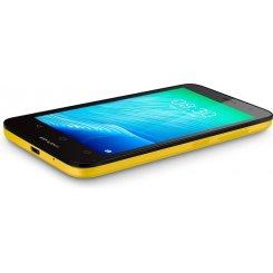Фото Смартфон TP-Link Neffos Y5L Sunny Yellow