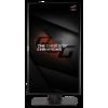 """Фото Монитор Asus 24"""" ROG Swift PG248Q (90LM02J0-B01370) Black"""