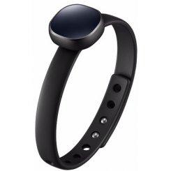 Фото Фитнес-браслет Samsung Smart Charm Black