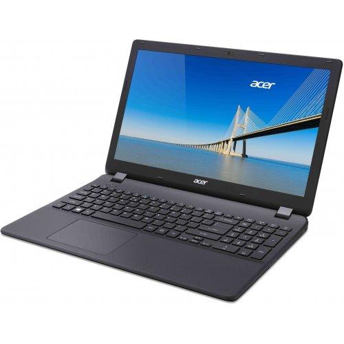 Фото Ноутбук Acer Extensa EX2519-P1JD (NX.EFAEU.022)
