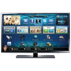 Фото Телевизор Samsung UE32EH6037