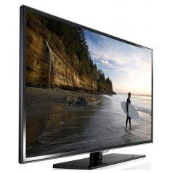 Фото Телевизор Samsung UE32ES5507
