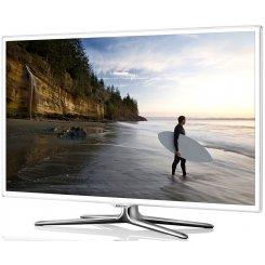 Фото Телевизор Samsung UE32ES6717