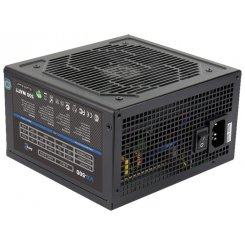 Фото Блок питания Aerocool Value Series 500W (VX-500)
