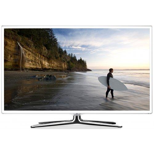 Фото Телевизор Samsung UE40ES6717