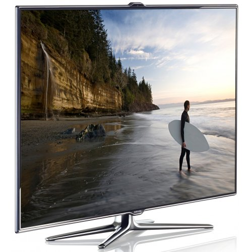 Фото Телевизор Samsung UE40ES7507