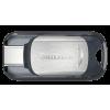 Фото Накопитель SanDisk USB Ultra Type C 64 Gb USB Type-C (SDCZ450-064G-G46)