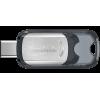 Фото Накопитель SanDisk USB Ultra Type C 32 Gb USB Type-C (SDCZ450-032G-G46)