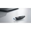 Фото Накопитель SanDisk USB Ultra USB 3.0 64GB Black (SDCZ48-064G-U46)