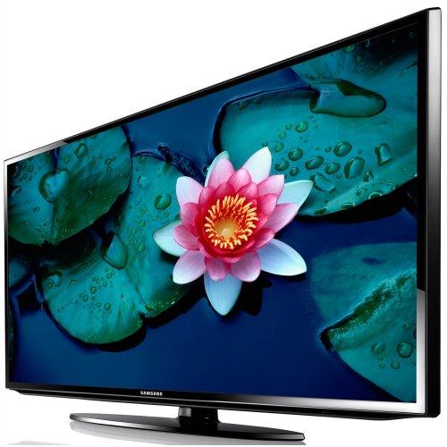 Фото Телевизор Samsung UE46EH5307